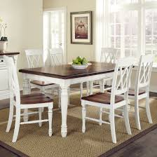 Wayfair Kitchen Sets by 7 Pc Dining Room Sets U2013 Thejots Net