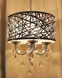 lights that don t need to be plugged in turn any hardwired light fixture into a plug in swag light perfect