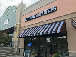 nothing bundt cakes to celebrate 20th anniversary mountain brook