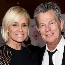 yolanda fosters hair yolanda foster speaks out about her divorce from david foster