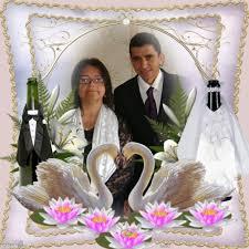 montage mariage 9 montage mariage