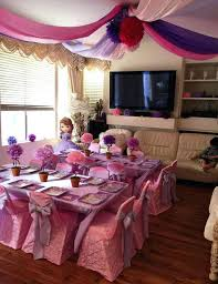 party rentals near me rent chairs and tables for party thelt co