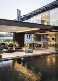 best 25 modern house design ideas on pinterest modern