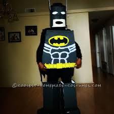 Batman Halloween Costume 25 Batman Halloween Costume Ideas Diy