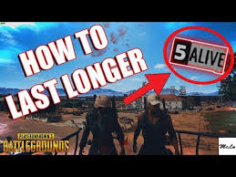 pubg tips xbox pubg xbox win every game tips from 1 ranked duo team