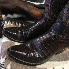Comfortable Cowboy Boots West Blog West