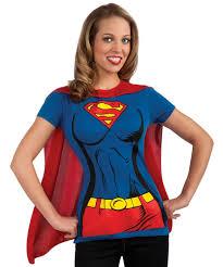 Ladies Halloween Shirts by All T Shirts Polos U0026 Hoodies