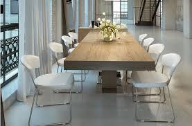 table cuisine 2 personnes table salle a manger moderne table de cuisine 2 personnes
