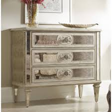 Tall Bedside Tables by Bedroom Furniture Sets Tall Mirrored Bedside Table Mirrored