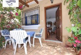 Haus Kaufen Anzeige Immobilien Zum Verkauf In Orihuela Costa Spainhouses Net