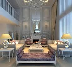 Best  Glamorous Living Rooms Ideas On Pinterest Luxury Living - Luxurious living room designs