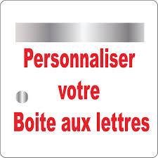 stickers muraux personnalisable stickers personnalisés avec vos images art déco stickers