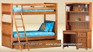 Home Design Grand Rapids Mi Furniture Furniture Stores In Grand Rapids Michigan Home Design