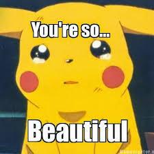 Beautiful Girl Meme - beautiful memes for her image memes at relatably com