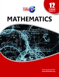 buy ncert cbse board mathematics reference text books for class 12