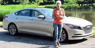 review hyundai genesis review 2015 hyundai genesis a changing luxury sedan