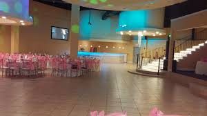 banquet halls in houston reception halls in houston tx other dresses dressesss