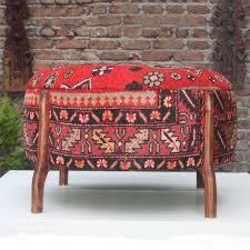 black leather storage ottoman with tray sofa living room ottoman storage ottoman cube ottoman footstool