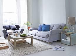 Deep Sofa by Crumpet Sofa Extra Deep Classic Sofa Loaf