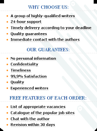 Best Professional Resume Writing Services Custom Phd Masters Essay Assistance Esl Essays Editor Site Buy