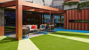 big brother house 2015 mirror online