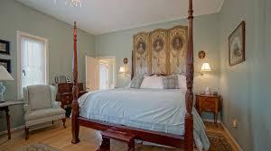 Bella Villa Messina A Healdsburg Bed U0026 Breakfast