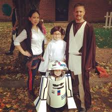 Neil Patrick Harris Family Halloween Costumes by Five Tips For Picking Your Family Halloween Costume Quirk Books