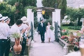 rustic wedding in ravello roxy u0026 andrew italy wedding photographer