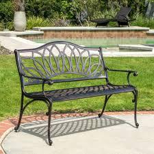 cast aluminum garden furniture n8yiray contemporary aluminium