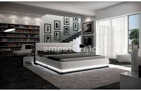 led beleuchtung küche wohndesign kühles wohndesign kuche mit led beleuchtung die