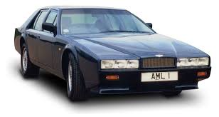 used aston martin for sale aston martin heritage past models