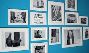 Schlafzimmer Schwarz Weiss Bilder Schlafzimmer Bilderwand Laue Wand Fotos Schwarz Weiss Lavie Deboite