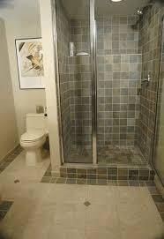 earth tone bathroom designs earth tone shower tile ideas for the house