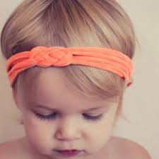 knotted headband braided knot headbands search braided headbands