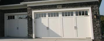 Overhead Garage Doors Vertical Door Solutions Overhead Garage Door Garage Door Sales