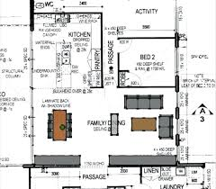 small floor plans cottages open concept cabin floor plans cabin plans on ingenious design ideas