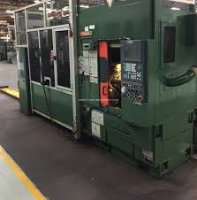 used machines lathes fermat machinery