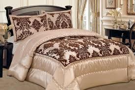 Single Bed Sets Bed Sets Robinsuites Co