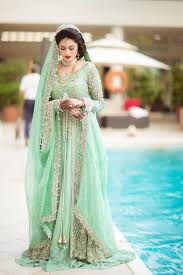 wedding dress in pakistan bridal lehenga dresses designs styles 2018 2019 collection