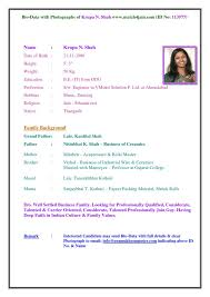 Examples Of Perfect Resumes by Best 25 Cv English Ideas On Pinterest Best Interview Tips
