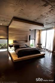 Pinterest Master Bedrooms by 405 Best Inspiration Bedroom Inspiration Schlafzimmer Images On