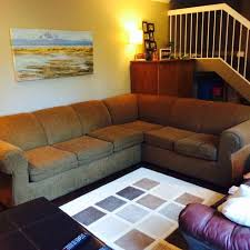 Sears Sofa Bed Find More Sectional Sofa Bed From Sears About 9 Years Pet