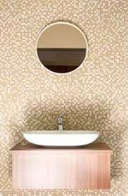 could this new bathroom trend be the next claw foot tub new