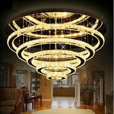 aliexpress com buy free shipping 5 rings designer luxury large