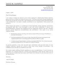 Sample Vitae Resume For Teachers by Resume First Year Teacher Cover Letter Sandwich Artist Duties