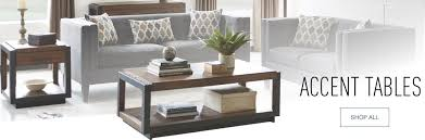 Lowes Sofa Table Scott Living Accent Table Furniture From Jonathan And Drew Scott