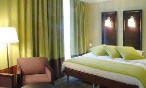 chambre chocolat turquoise déco peinture chambre chocolat turquoise 28 reims munich