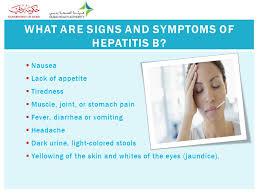 symptoms of hbv light colored stool hepatitis b caign 28 july hepatitis b is a liver disease