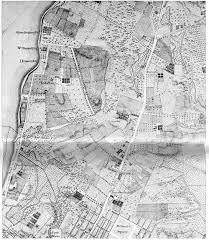 map of new york ny greenwich in new york ny bohemians in the greenwich