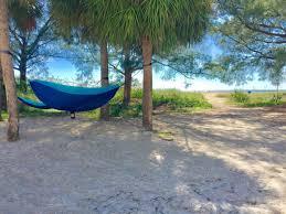 Schlafzimmerblick Spanisch Molloy Gulf Motel U0026 Cottages Usa St Pete Beach Booking Com